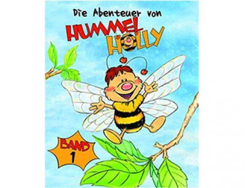 Hummel Holly